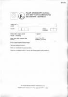 2016-Sec-2-Express-English-SA1-Fajar-Secondary-2-33-1