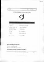2016-Sec-2-Express-English-SA1-Riverside-Secondary-2-49-1
