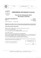 2016-Sec-3-A-Maths-SA2-Greenridge-Secondary-School-2-8