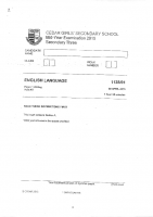 2016-Sec-3-Express-English-SA1-Cedar-Girls-Secondary-School-2-35