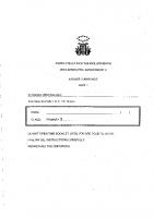 P3_English_SA2_2018_Maris_Stella_Exam_Papers