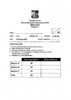 P3_Maths_SA2_2018_Rosyth_Exam_Papers