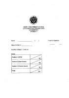 P4_Maths_SA2_2018_Henry_Park_Exam_Papers