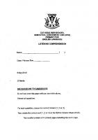 P5_English_SA1_2018_Catholic_High_Exam_Papers