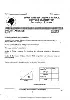 Sec-1-English-Bukit-View