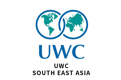 uwc singapore school logo